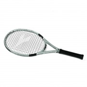 Diadora Speed Control II Tennis Racquet
