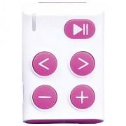 Lenco mp3 speler Xemio-154 roze