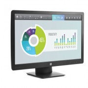 HP ProDisplay P240va Monitor