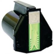 Inkjet inktcartridge - Hewlett-Packard - HP 51604A