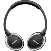 Bose OE2 On Ear Headphones, B
