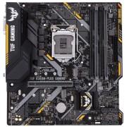ASUS TUF B360M-PLUS GAMING moederbord LGA 1151 (Socket H4) Micro ATX Intel® B360
