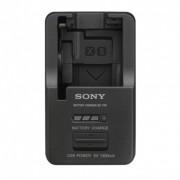 Sony BC-TRX - incarcator pentru acumulatori Sony