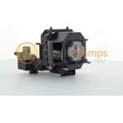 Epson LP44 / V13H010L44 Projector Lamp (bevat originele UHP lamp)