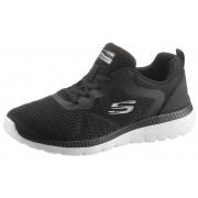 Skechers Sneaker »BOUNTIFUL - QUICK PATH«