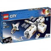 60227 LEGO® CITY