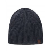 TIMBERLAND Washed Ribbed BEANIE