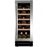 0202140084 - Hladnjak za vino ugradbeni Dunavox DAU-19.58SS
