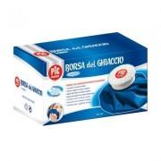 Pic/Pikdare Borsa del Ghiaccio Comfort Pic, 28 cm.