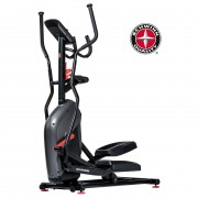Schwinn Fitness Schwinn Ellipsentrainer 510E Compact