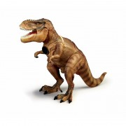 T Rex Proiector si Paznic Brainstorm Toys E2028