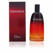 Christian Dior FAHRENHEIT eau de toilette vaporizador 200 ml