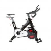 Speedbike Pro szobakerékpár