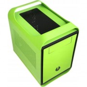 Carcasa desktop bitfenix Prodigy (BFC-PRO-300-RP-GGXKG)