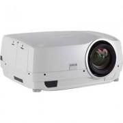 Videoproiector Barco CNWU-81B DLP WUXGA Alb