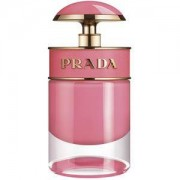 Prada Perfumes femeninos Candy Gloss Eau de Toilette Spray 80 ml