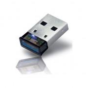 Hub USB TRENDnet 4x USB3.0 - USB-C