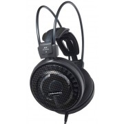 Technica Audio Technica High Fidelity Ath-Ad700x