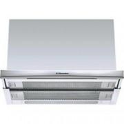 Hota incorporabila Electrolux EFP60460OX