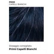 LABO Capelli Bianchi 3 Mesi Donna 60 Fiale Primi Capelli Bianchi