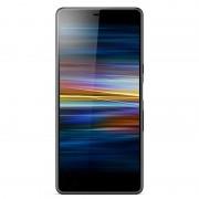 Sony Xperia L3 3GB/32GB 5,7'' Preto
