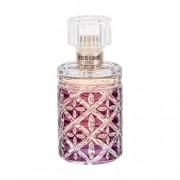 Roberto Cavalli Florence eau de parfum 75 ml за жени