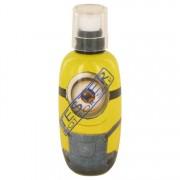 Minions Yellow Eau De Toilette Spray (Tester) 1.7 oz / 50.27 mL Men's Fragrances 537987