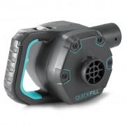 """Intex """"Quick-Fill"""" 66644 elektromos pumpa 220-240 V"""