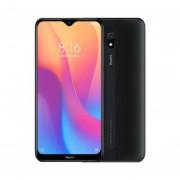 Xiaomi Redmi 8A 32Gb 2Gb Ram -Negro