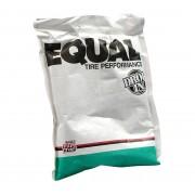 Proszek do wyważania kół Equal C 230g - C