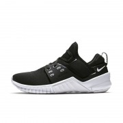 Nike Scarpa da training Nike Free X Metcon 2 - Donna - Nero