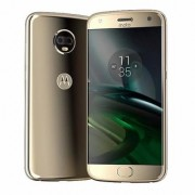 Moto X4 5.2 Display 4 GB RAM 12 MP + 8 MP Dual Camera 3000mAh Battery