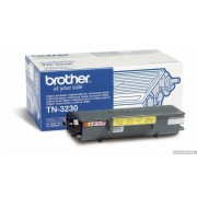 BROTHER Toner Cartridge Black for HL-53XX (3 000 pages ISO/IEC19752) (TN3230)