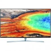 Samsung UE49MU8009 49 (124cm) LED