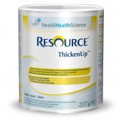 Nestle Resource Thickenup Neutro 227 G