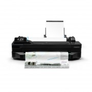 Plotter HP DesignJet T120 24-in Printer
