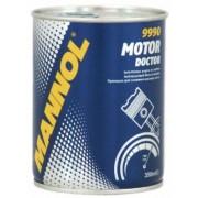 Mannol 9990 Motor doctor motorolaj adalék 300ml