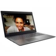 Лаптоп Lenovo IdeaPad 320, 80XR011UBM