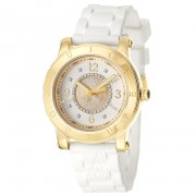 Orologio donna juicy couture 1900773