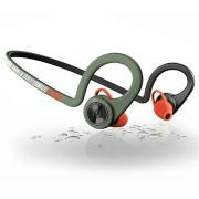 Plantronics BackBeat Fit 2 Draadloze Sport Koptelefoon - Groen