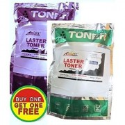 Laser Toner Powder For HP 12A 49A 53A 505A 15A 51A BUY1 GET1FREE (POUCH)