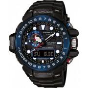 Мъжки часовник Casio GWN-1000B-1BER GWN-1000B-1BER