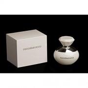 Rocco Barocco Roccobarocco White by Roccobarocco Eau De Parfum Spray 100 ml