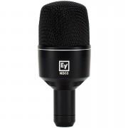Electro Voice ND68 Mikrofon