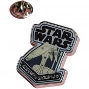 Funko Pin Droid B1 Battle Droid Star Wars De Smuggler Metalico