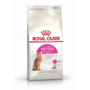 ROYAL CANIN Exigent protein preference 42 400 g