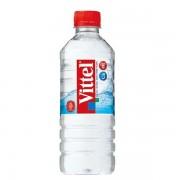 Apa plata Vittel 0.5L x 6 buc - pet