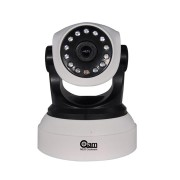 NEO Coolcam NIP 51OZX 720P HD IP Camera Wifi Network IR Night Vision CCTV Video Security Surveillance Cam