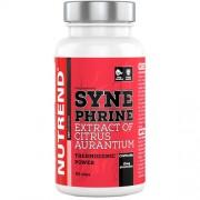 Sinefrina 60 cps