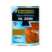 Lazur Lemn Aqua HL 3500 Larice 750ml